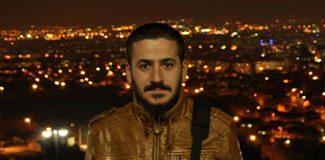 Ali İsmail davasında çifte soruşturma