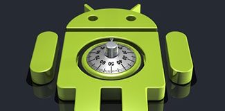 En çok Android hacklendi