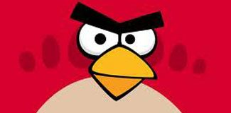 Angry Birds 2 yolda