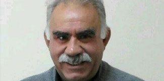 Öcalan'a gidecek gazeteciler belli oldu