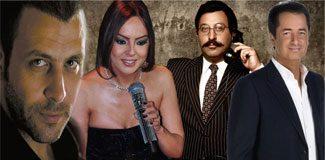 Türkiye gündemi hastalık, dram ve eğlence