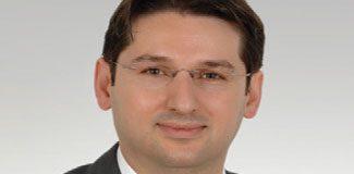 Aykan Erdemir'den Köşk'e veto çağrısı