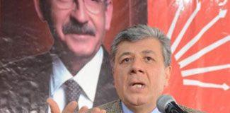 Balbay: CHP iktidar olacak