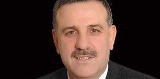 AKP'li başkanın 2. vukuatı