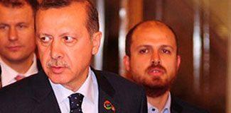 Erdoğan'ın ses kaydı rekor üstüne rekor kırıyor!