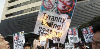 BM Heyeti: Kuzey Kore'yi cezalandırın!