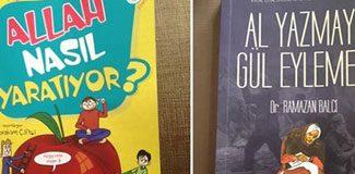 İlkokul öğrencilerine hurafelerle dolu kitap!
