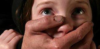Yargıtay'dan çocuk tecavüzcülerine kıyak!