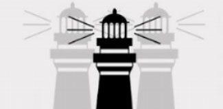 Deniz Feneri'nde kritik gelişme