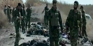 El Kaide'ye kanlı pusu: 175 ölü!