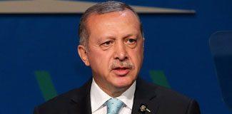 Erdoğan'ın danışmanı ifadede