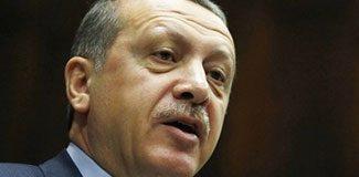 AKP'li de rüşvete inanıyor