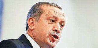 'Erdoğan cumhurbaşkanlığı kazanamayabilir'