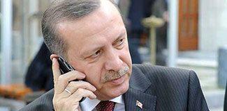 Başbakan hangi kanalı arayıp talimat verdi?