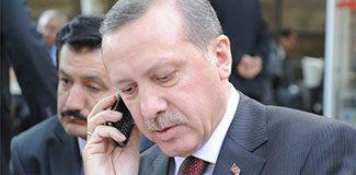 'Başbakan yoğun bakımda'