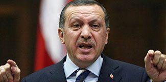 Erdoğan vekillerle buluşacak