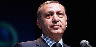 Erdoğan istese de evlatlıktan silemez