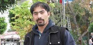 İşte Ethem Sarısülük'ü vuran polisin cezası!
