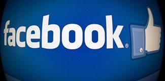 Facebook'tan cinsiyet açılımı!