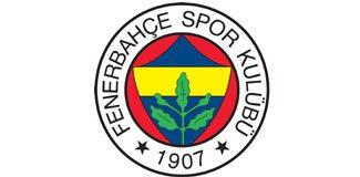 Fenerbahçe'den 'paralel' ilanı!