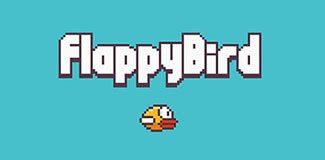 Flappy Bird isyanı büyüyor!