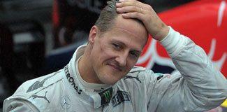 Fransa, Schumacher soruşturmasını kapatıyor!