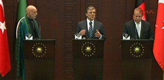 Gül'den 'internet yasağı' açıklaması!