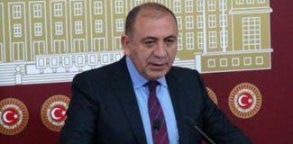 Gürsel Tekin'den AKP'ye zor soru!