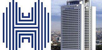 Halkbank 111 milyon TL zarara uğratıldı