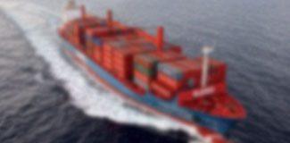 Türk gemisine haşhaş baskını!