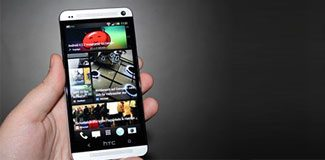 HTC One 2, internete sızdı