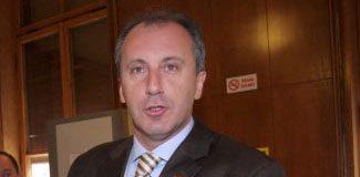 CHP'den Meclis TV'ye baskın