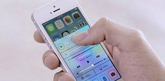 iOS 7.0.6 yayınlandı