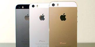 En ucuz iPhone 5S
