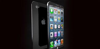 Apple, kendine hayran bırakacak