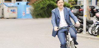 İtalya'da hükümet 'Yakışıklı' Renzi'nin
