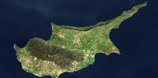 Kıbrıs için çok önemli gelişme