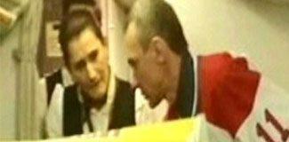 Kaçırılan uçakta pilot ile kule arasındaki konuşma