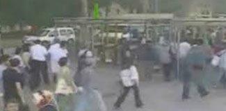 Kabataş'ta saldırı iddiasında flaş gelişme!