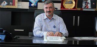 AKP'den BBP'ye geçti