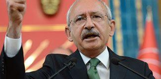 """""""Reza Zarrab haber gönderdi"""""""