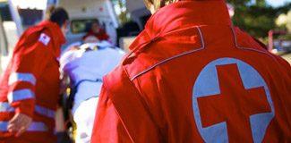Avusturya Kızılhaçı Müslüman ve Türk kanını reddetti