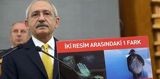 Bozdağ'dan CHP'ye tehdit gibi uyarı!