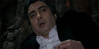 Kurtlar Vadisi'nde Cahit, Polat'ı vurdu!