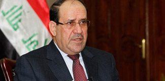 Maliki kalp krizi geçirdi!