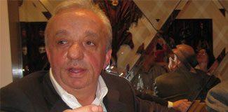Mehmet Cengiz'e 3 ayrı suç duyurusu