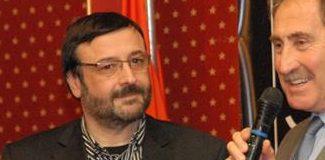 Mehmet Fatih Saraç kim?