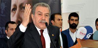 Muammer Güler'den flaş 17 Aralık açıklaması