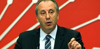 Muharrem İnce'den AKP'ye sert dinleme yanıtı