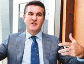 Mustafa Sarıgül'den Sarıyer açıklaması